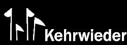 Ferienhaus Kehrwieder